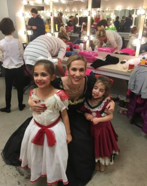 Why being a Dance Mom is Incredible: I am a dance mom. Yes, I admit this and am proud of it!