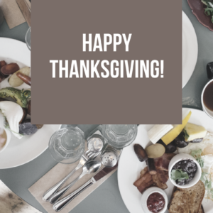 Three tips to Eating on Thanksgiving Day without the Guilt: IIt's that time of year again, the day everyone looks forward to because the meal is just so insanely delicious, Thanksgiving.