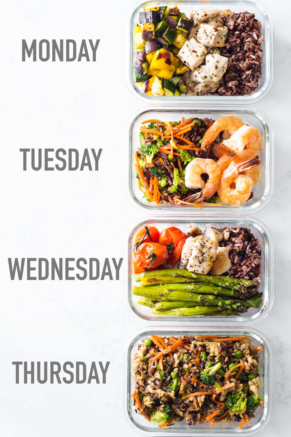 Meal Plans Amp Meal Prep Pittsburgh Meal Plan Amp Prep