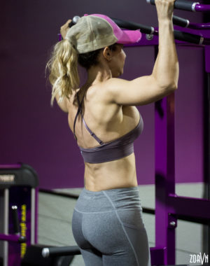 Why Muscle is Awesome (Things you May not Know!) Today, muscle is coveted. And fairly recently, for the first time, women strive for the athletic, muscular look of an athlete over being thin.
